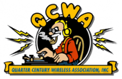 QCWA Michigan Chapter 10